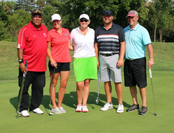 18_Golf_Outing (28)