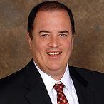 Dr. Robert Keyes