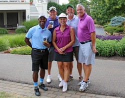 18_Golf_Outing (19)