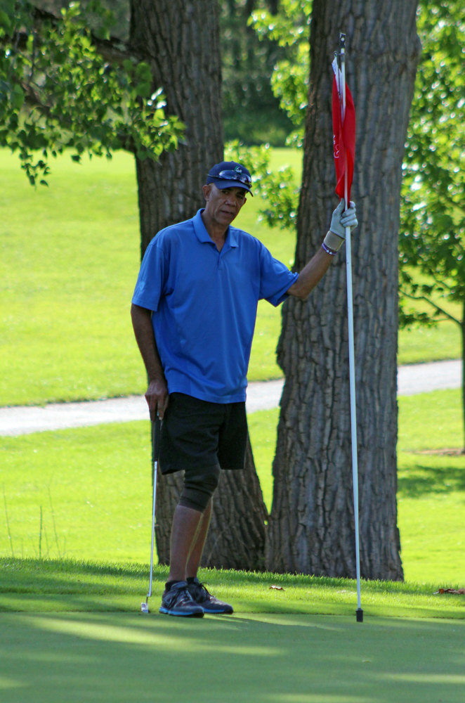 17_Golf Outing-62