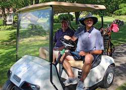 17_Golf Outing-59