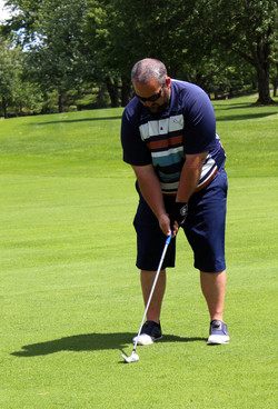 17_Golf Outing-41