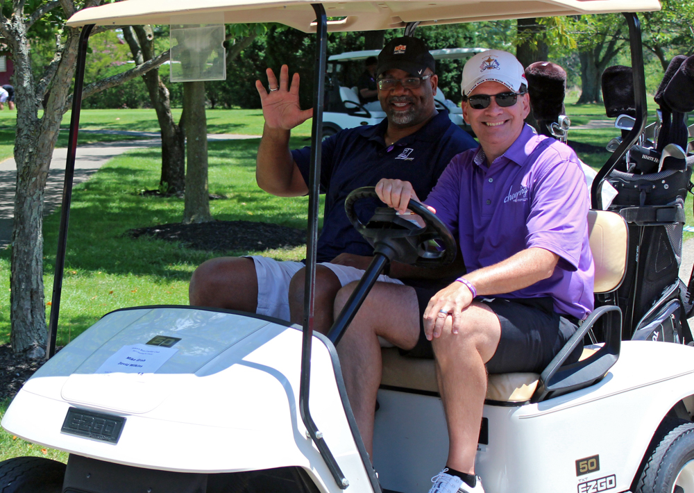 17_Golf Outing-15