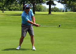17_Golf Outing-40
