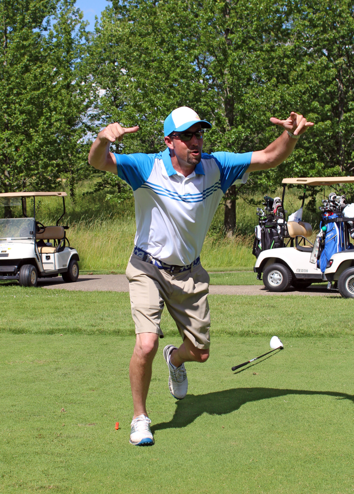 17_Golf Outing-55