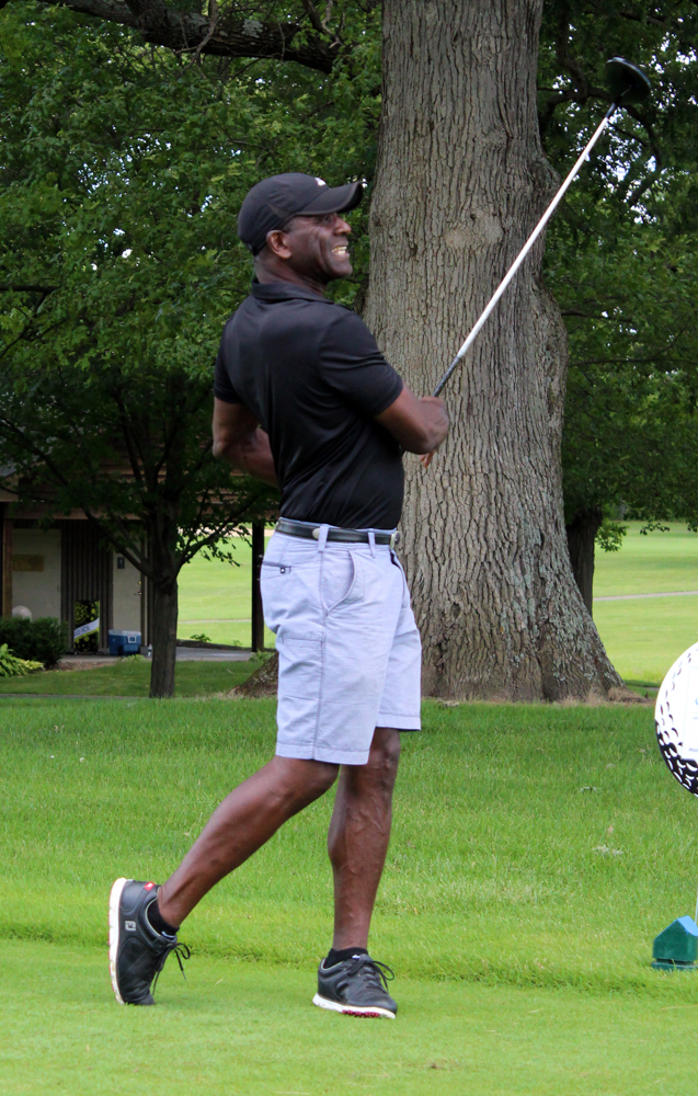 17_Golf Outing-30