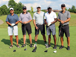18_Golf_Outing (29)