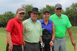 18_Golf_Outing (9)