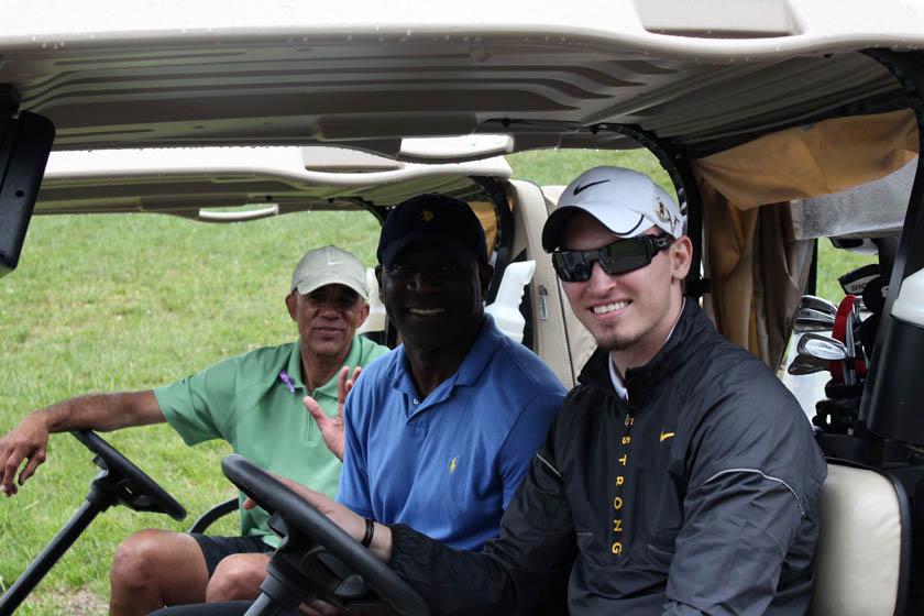 golf_002a
