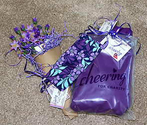 Gift and Flower.jpg