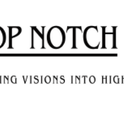 Top Notch Events logo.png