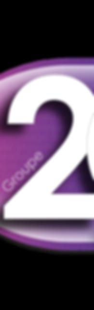 2CIS Logo