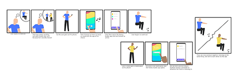 FitnessBuddyStoryboard.png