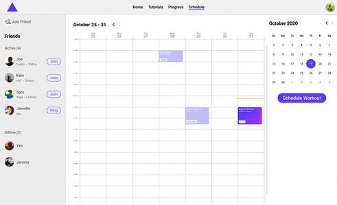 Schedule-1024x622.png