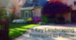 6-Key-Landscaping-Principles-90.jpg