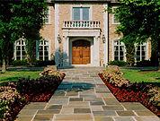 altered-stately-entrance-after-formal-st