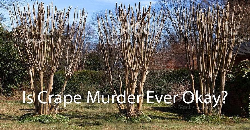 Is-Crape-Murder-Ever-Okay-90.jpg