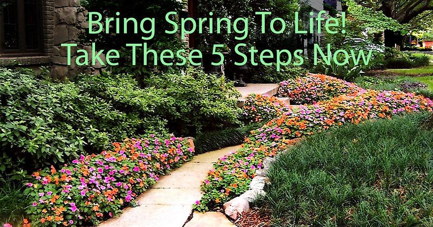 Bring-Spring-to-Life-90.jpg