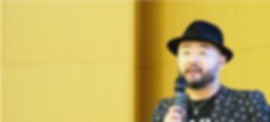 スクリーンショット 2018-09-28 8.14.37.png