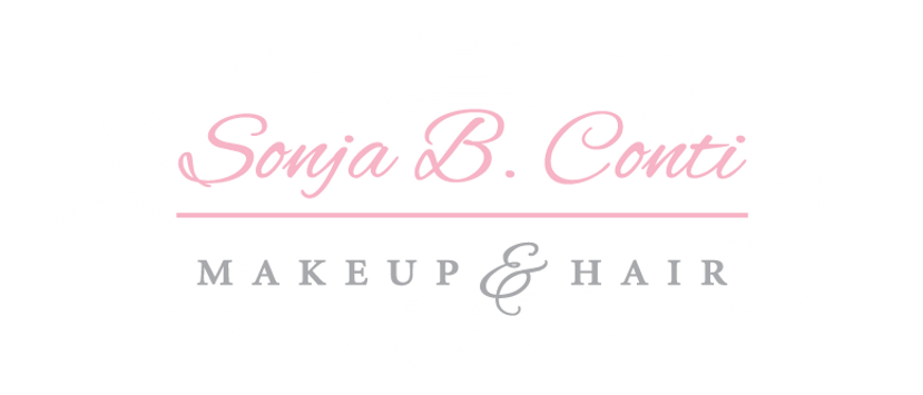 Sonja-B.-Conti-Makeup&Hair-Logo-web.png