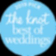 TheKnot-BestOf-Logo.png