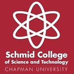 Schmid College of Science and Technology Logo