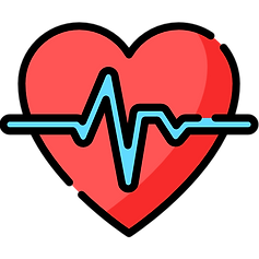 Build a Functioning Heart Model