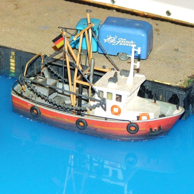Alga-Euromodell11-21-2005 045_ergebnis.J