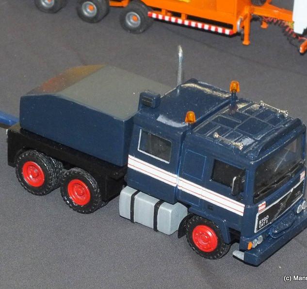 DSCF4120-001.JPG