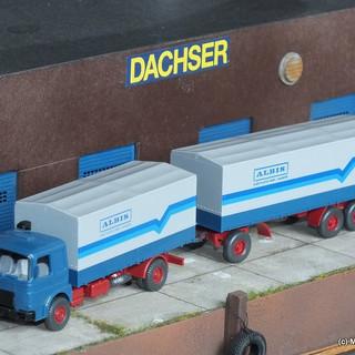 DSCF4071.JPG
