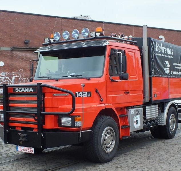 DSCF6334.JPG