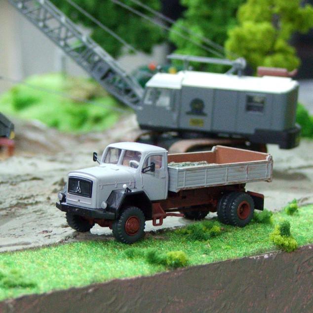 Alga-Euromodell11-21-2005 087_ergebnis.J