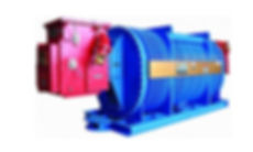 explosion-proof-dry-type-mining-transfor