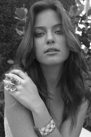 Stefanie Rozhko