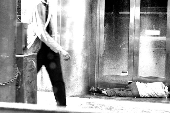 homeless copy.jpg