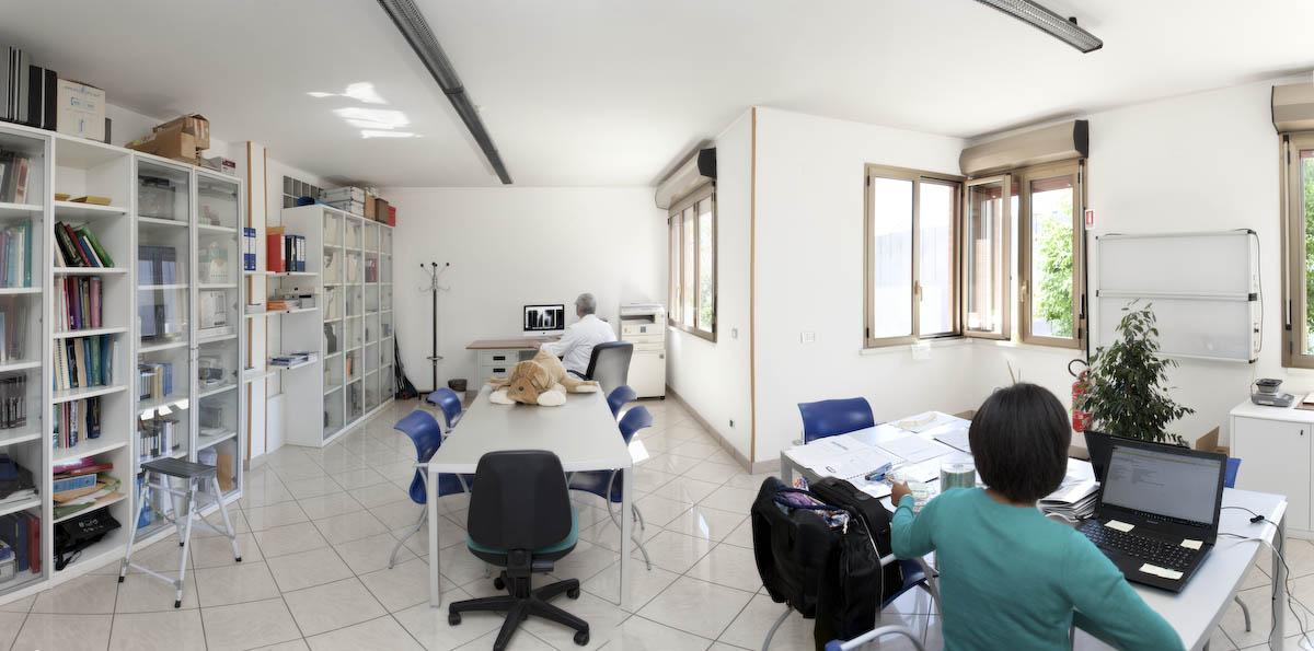 ClinicaMiller-1059