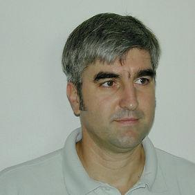 Dott. Gian Luca Rovsti