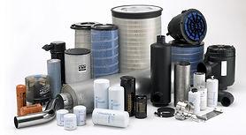 Filteri-ulje-ulja-gorivo-goriva-filter-z