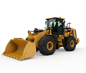 cat-caterpillar-komatsu-jcb-liebherr-vol