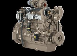 cat-caterpillar-komatsu-građevinski-stroj-volvo-jcb-dijelovi-zamjenski-rezervni-john-deere-new-holland-class-traktor-tractor