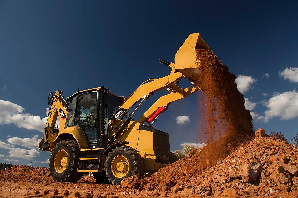 dijelovi - cat - caterpillar - komatsu - volvo - john deere - class - zamijenski - stroj - građevinski - traktor- rezervni - fp diesel - popravak - ležaj - pumpa - hidraulika - filter