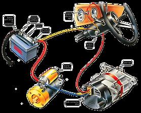 alternator-anlaser-alnaser-senzor-svjeći
