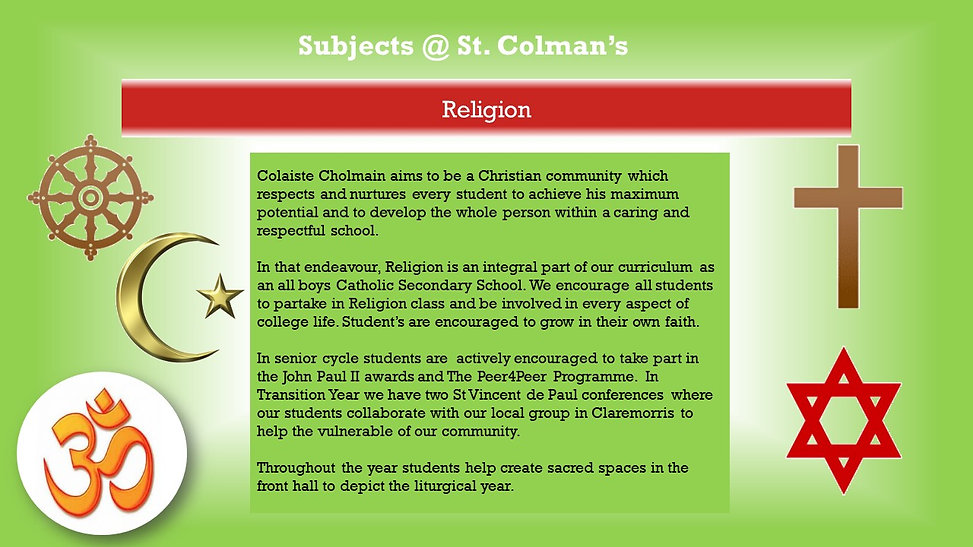 Religion SDlide.jpg