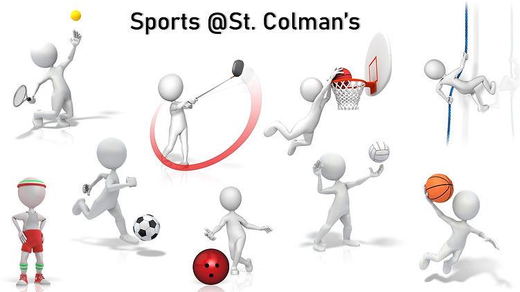 Sports Slide.jpg