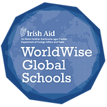 worldwise-h-logo-big.png