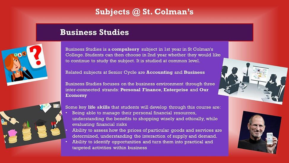 Business Slide.jpg