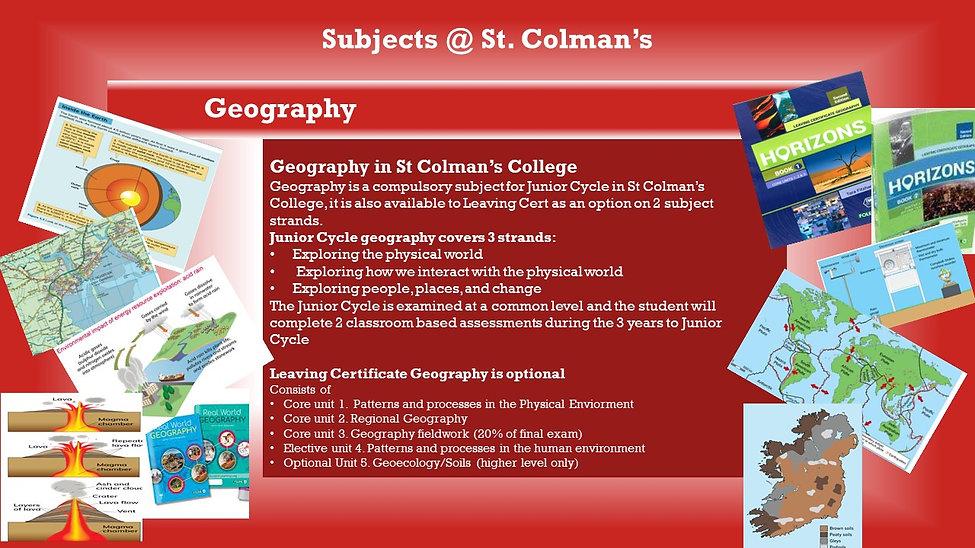 Geography Slide.jpg