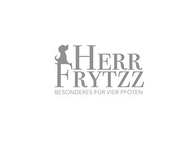 Lofo Frytzz.png