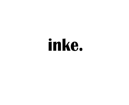 Logo inke.png