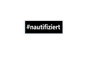 logo nautifiziert.png
